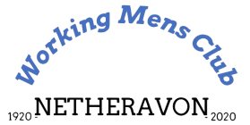 Netheravon Working Mens Club & District