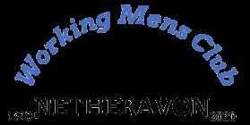 Netheravon Working Mens Club & District